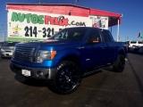 Ford F150 Levantada!!! Rines 22!!! 2014