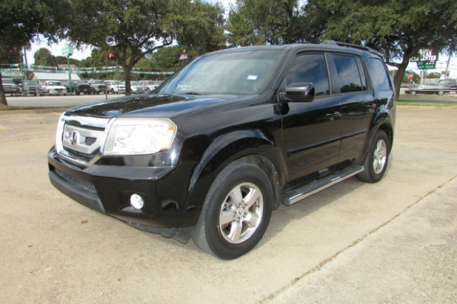 dealer st augustine honda pilot in used fl area of volkswagen touring