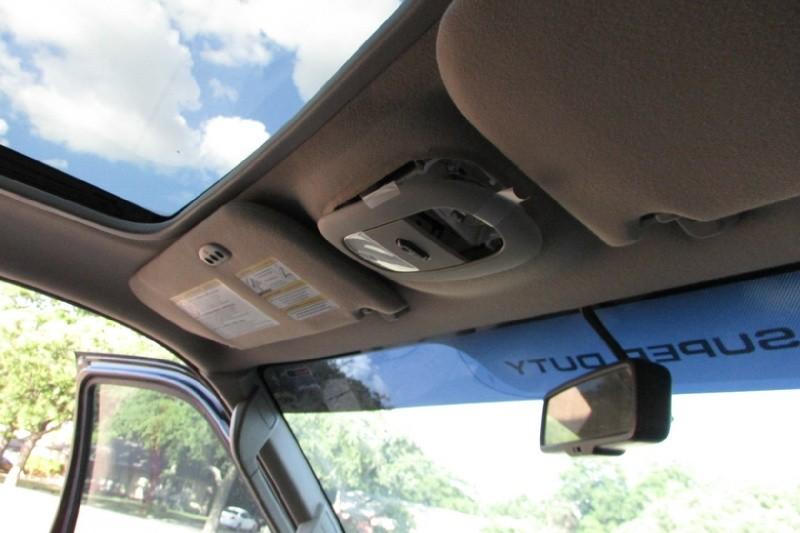 Ford Super Duty F-250 2008 price $16,500
