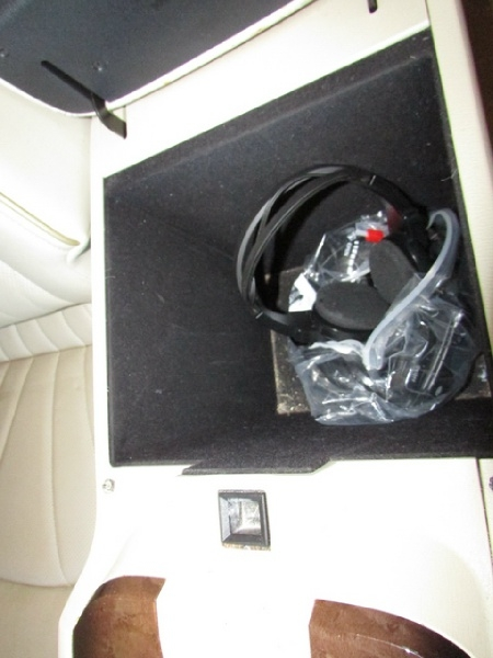 Infiniti QX 56 2013 price $14,995