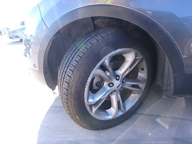 Ford Explorer 2012 price $10,995