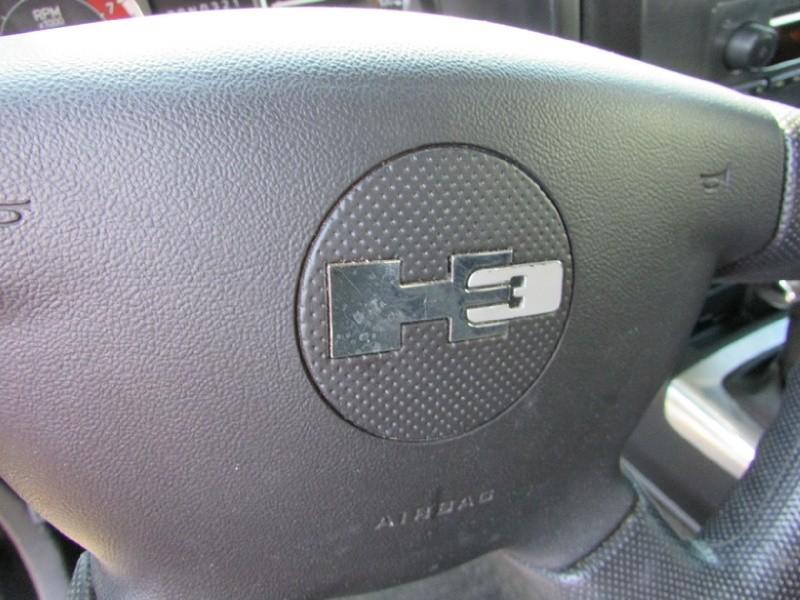 Hummer H3 2007 price $1,500 Cash