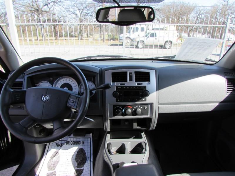 Dodge Dakota 2005 price $0