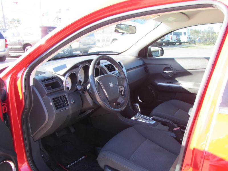Dodge Avenger 2009 price $0