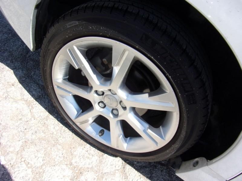 Toyota Prius 2014 price $13,500