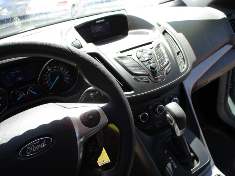 Ford Escape 2013 price $10,500