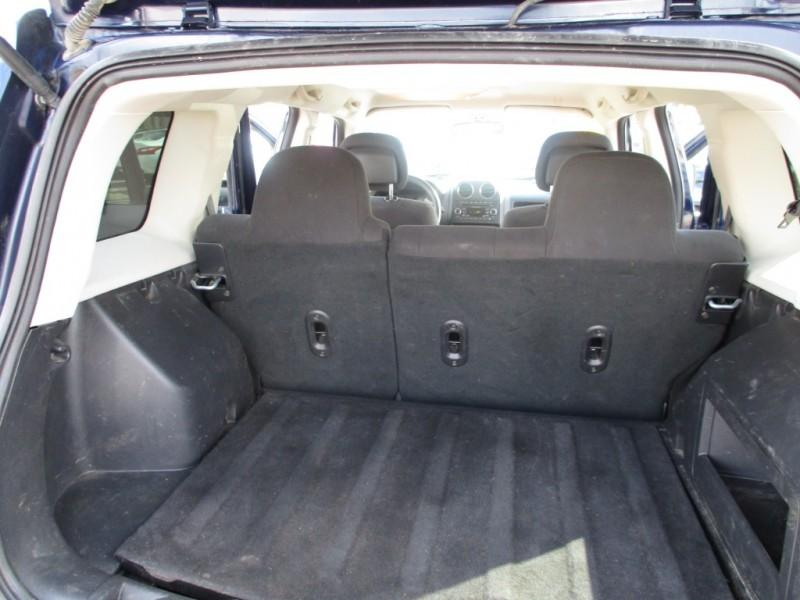 Jeep Patriot 2017 price $13,995
