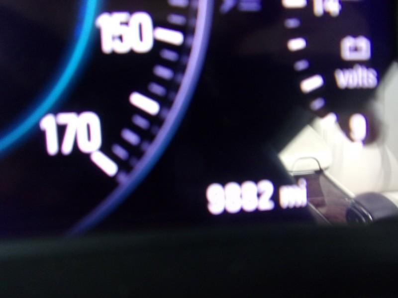 Buick LaCrosse 2016 price $19,500