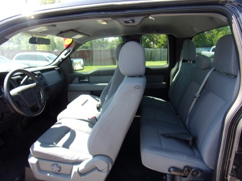 Ford F-150 2013 price $12,995
