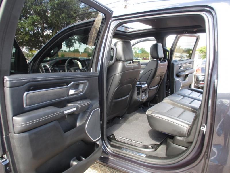 Dodge Ram 1500 2019 price $42,995