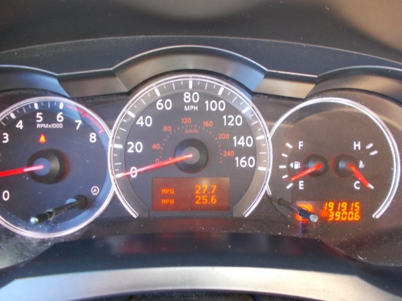 Nissan Altima 2010 price $2,995