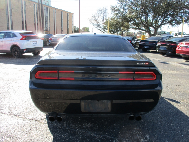 Dodge Challenger 2008 price $18,995