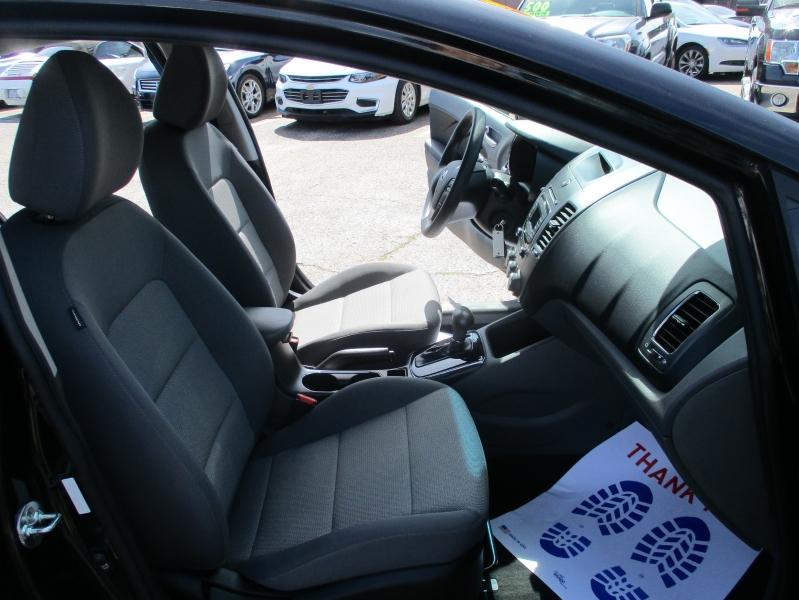 Kia Forte 2018 price $12,995