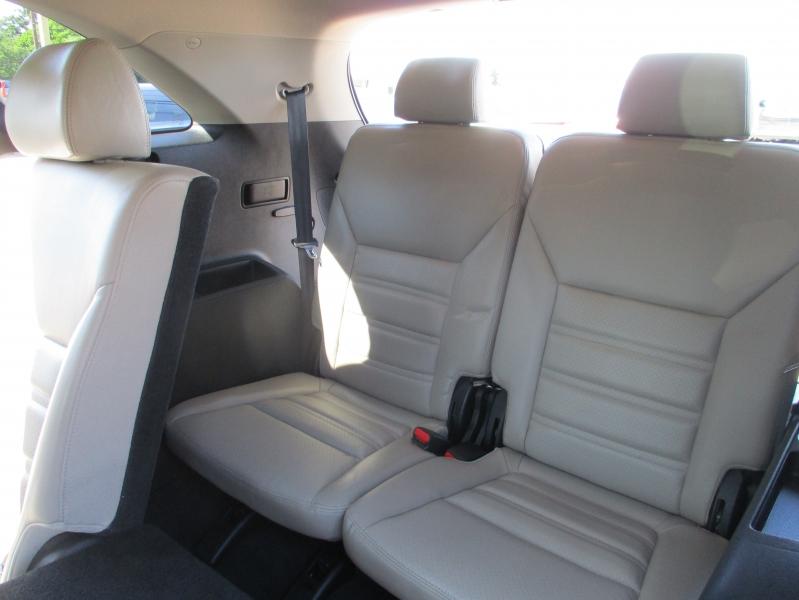 Kia Sorento 2016 price $13,995