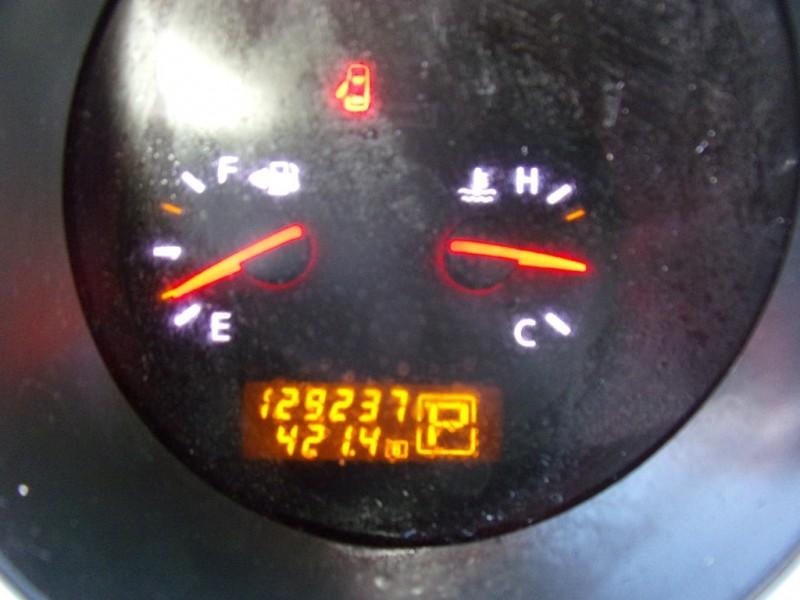 Nissan Maxima 2007 price $6,500