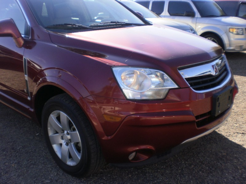 Saturn VUE 2008 price $5,950