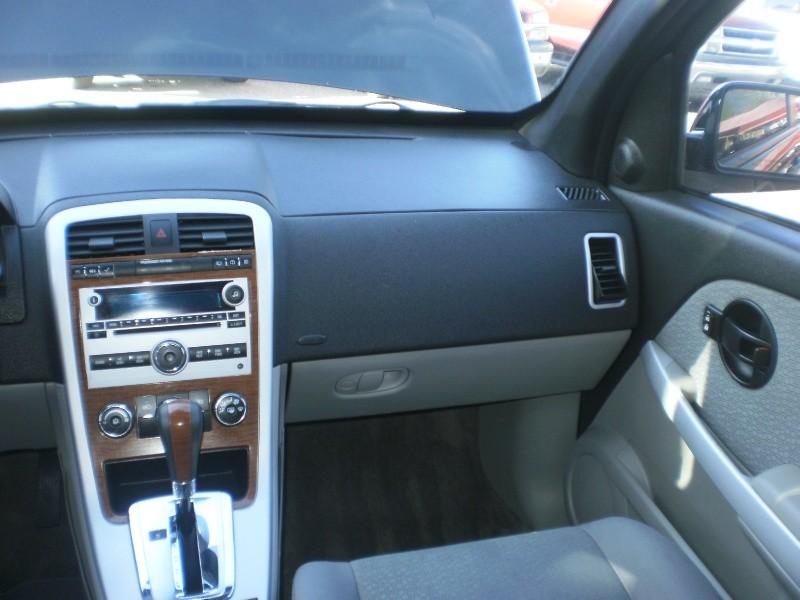 Chevrolet Equinox 2007 price $6,500