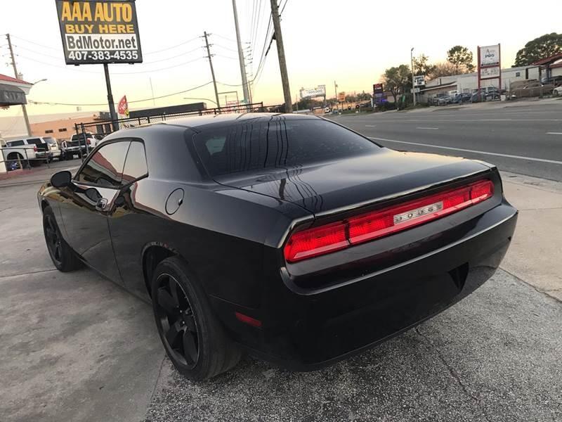 Dodge Challenger 2010 price $6,995