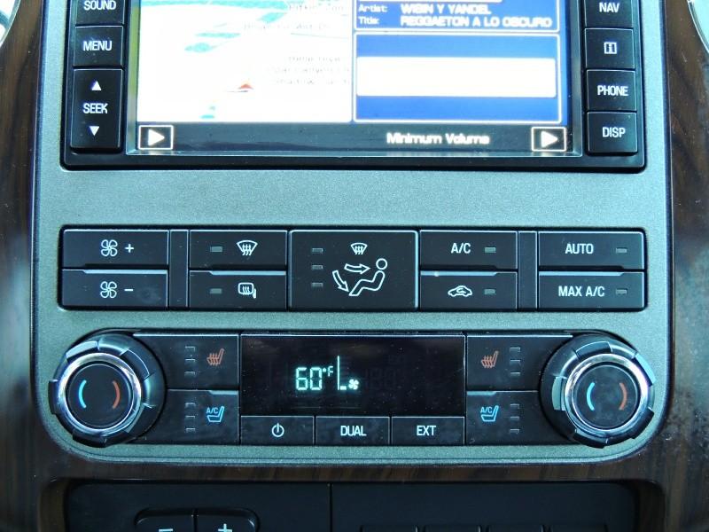 Ford Super Duty F-350 DRW 2011 price $35,850