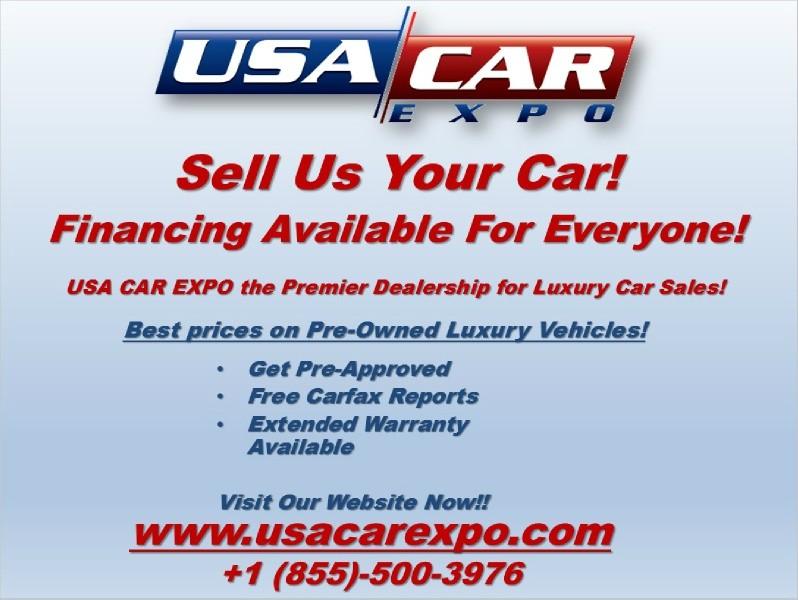 Cadillac Escalade ESV 2009 price $20,990