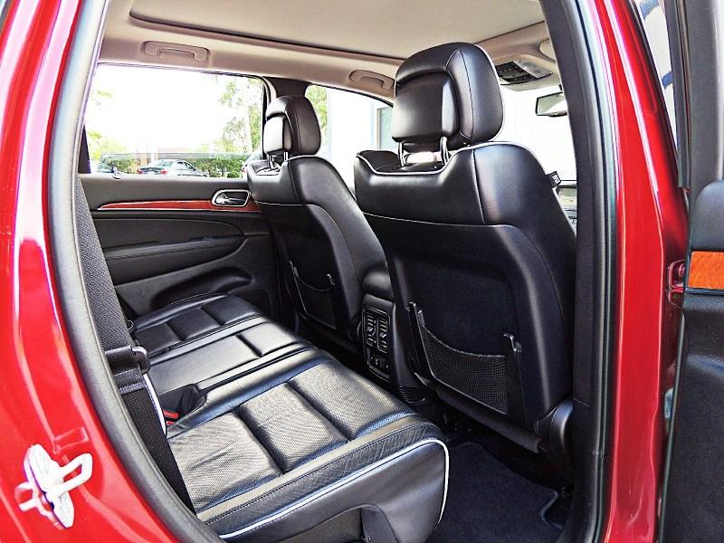 Jeep Grand Cherokee 2012 price $11,900