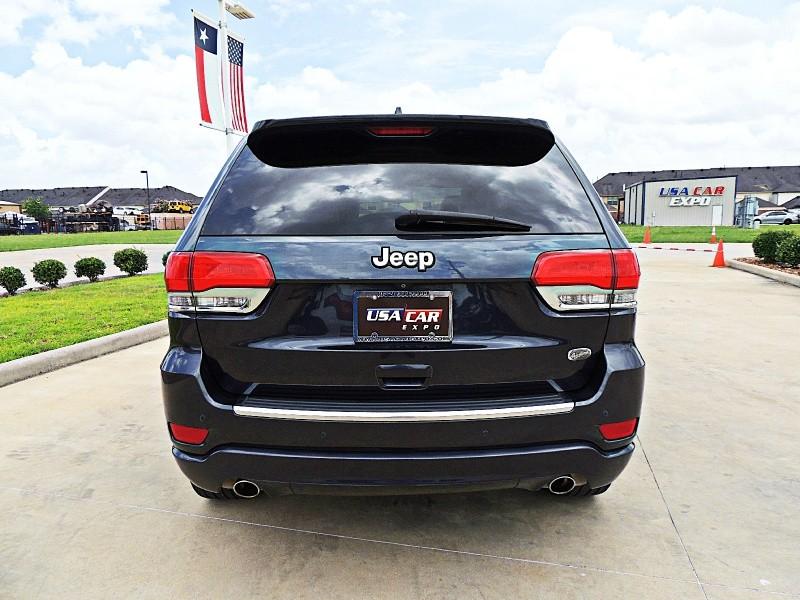 Jeep Grand Cherokee 2014 price $20,400