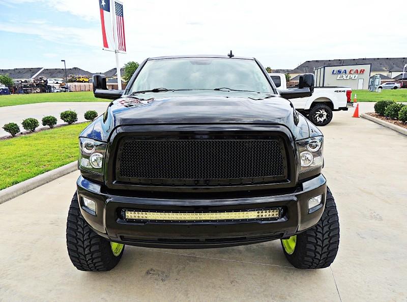 RAM 2500 2013 price $45,900