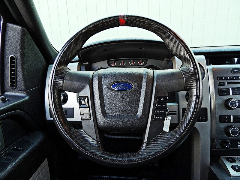 2011 Ford F 150 Svt Raptor 4x4 Usa Car Expo Auto