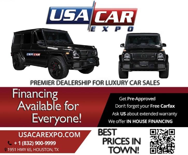 Jeep Grand Cherokee 2013 price $19,990