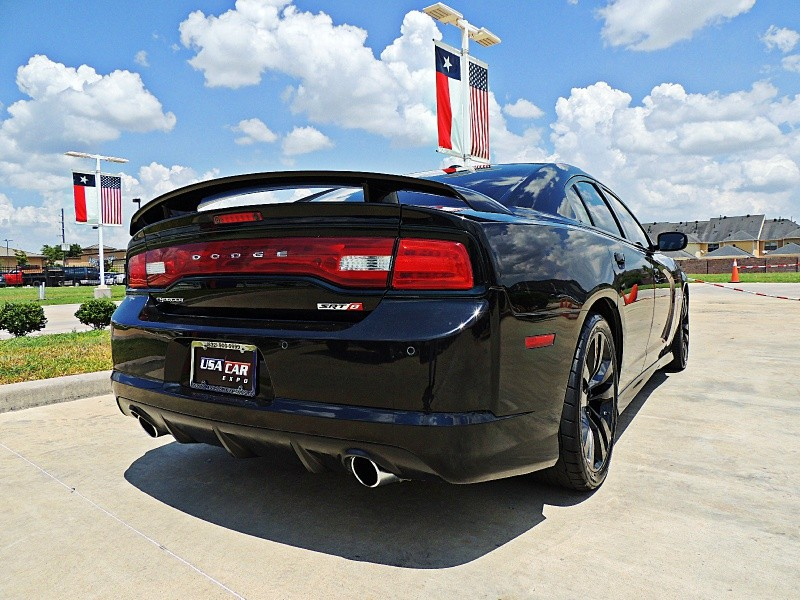 Dodge Charger 2012 price $24,900