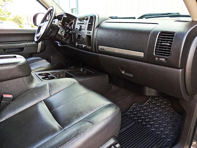 GMC Sierra 1500 2011 price $15,450