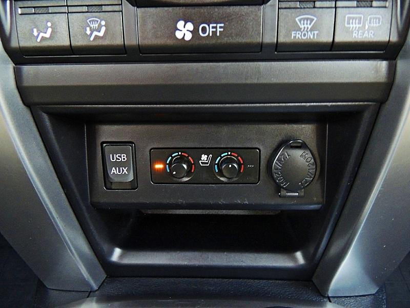 Toyota 4Runner 2016 price $32,750