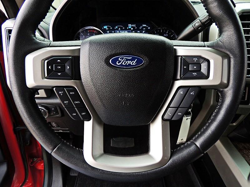 Ford Super Duty F-350 DRW 2017 price $59,900