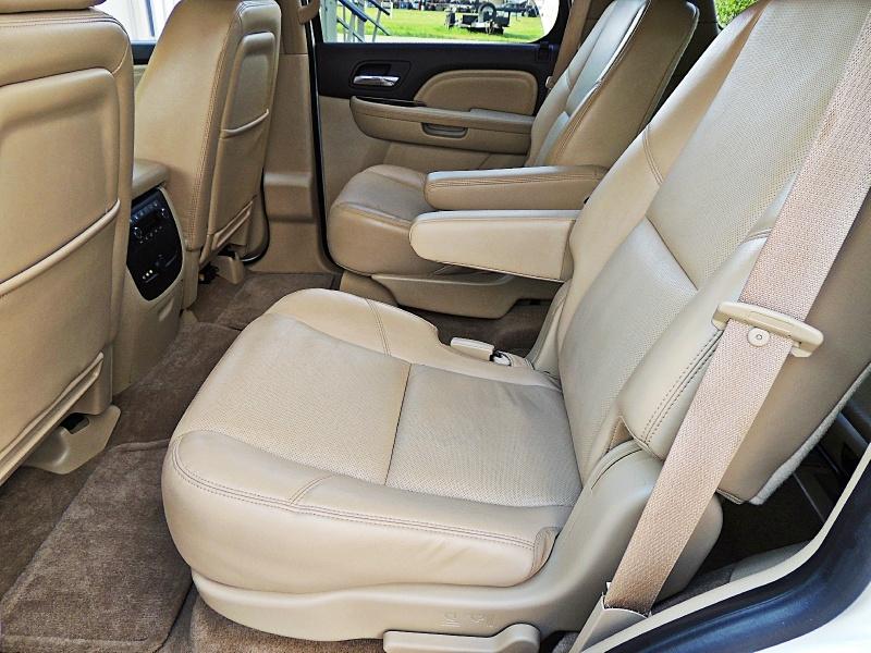 GMC Yukon 2010 price $14,990