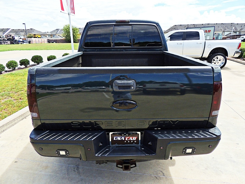 Ford Super Duty F-250 2006 price $19,500