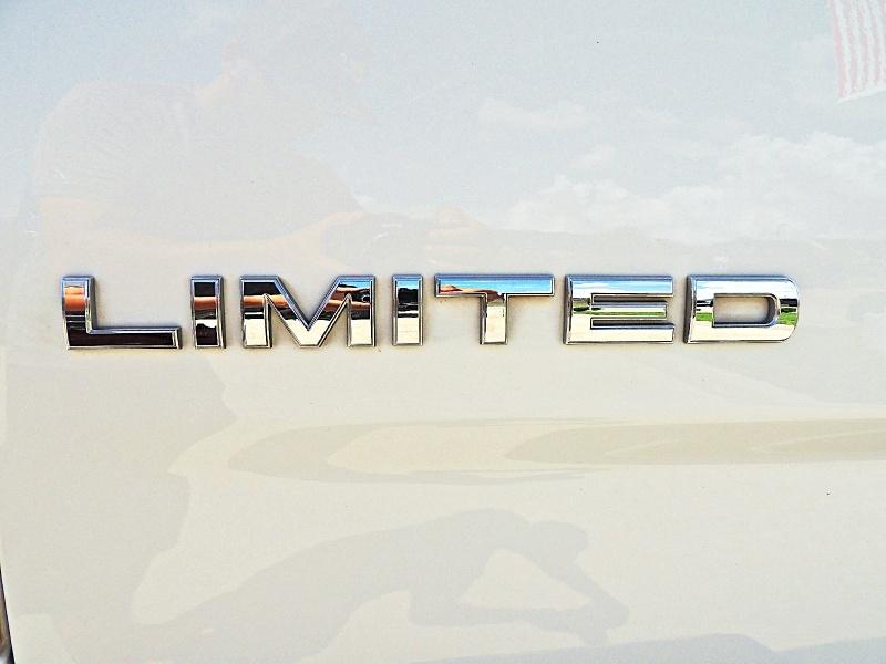 RAM 1500 2014 price $24,850