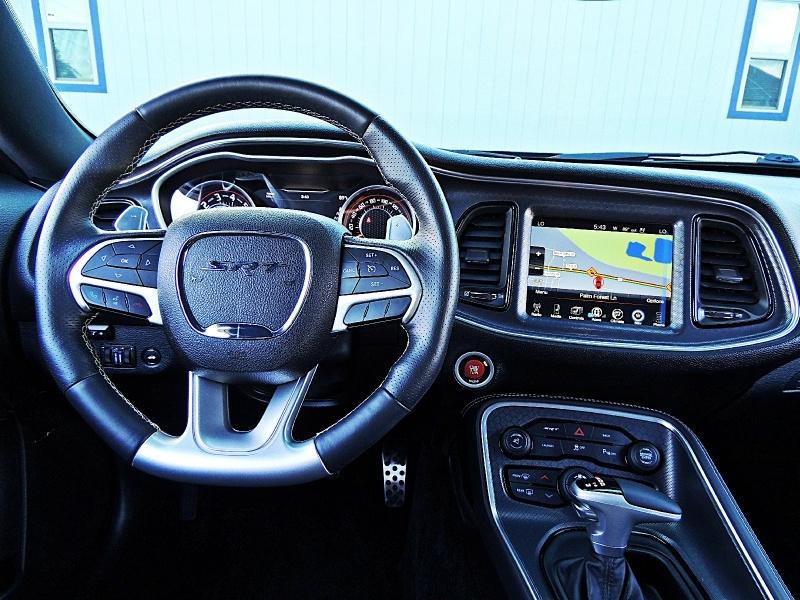 Dodge Challenger 2015 price $33,900