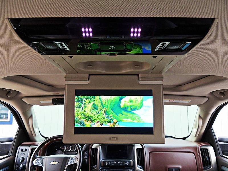 Chevrolet Silverado 3500HD 2017 price $61,900