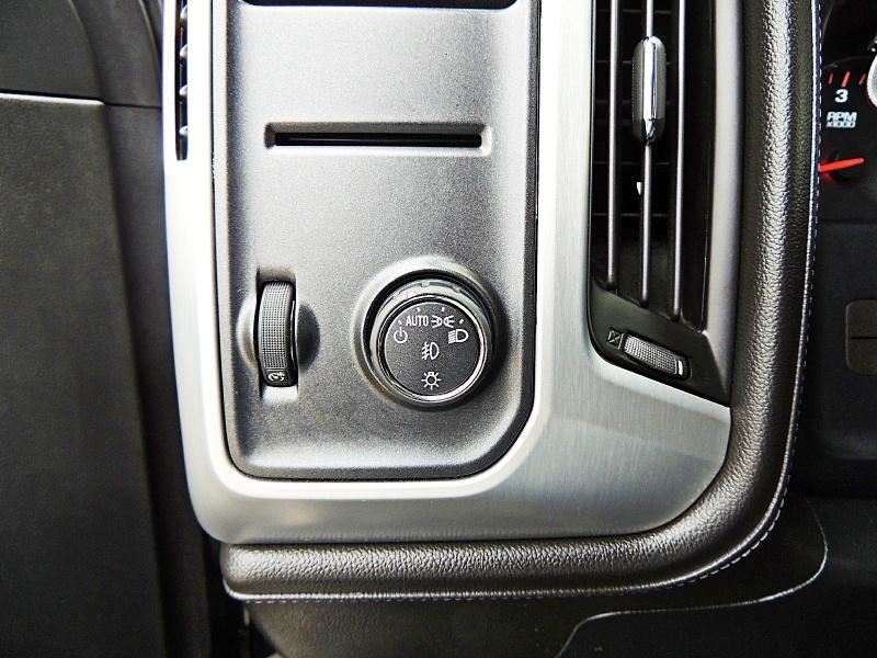 GMC Sierra 1500 2014 price $24,900