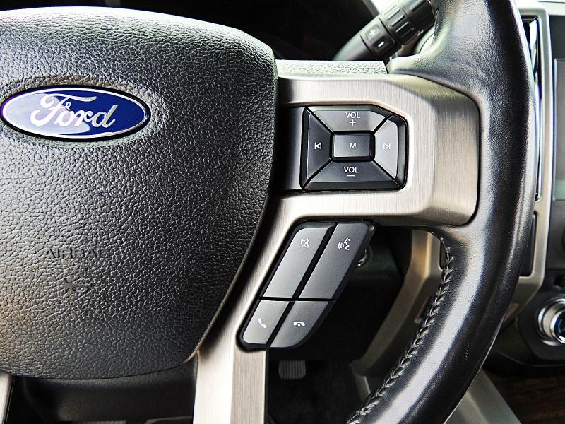 Ford Super Duty F-350 DRW 2017 price $56,900