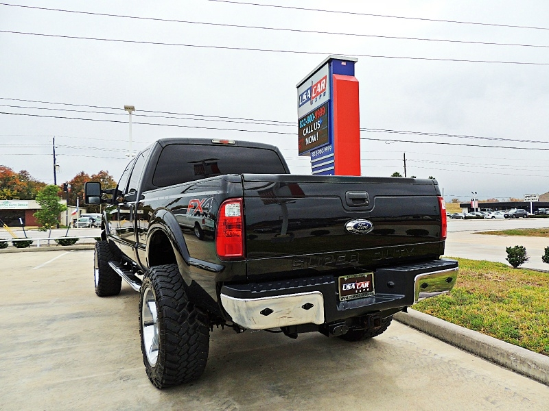 Ford F-250 2013 price $33,900