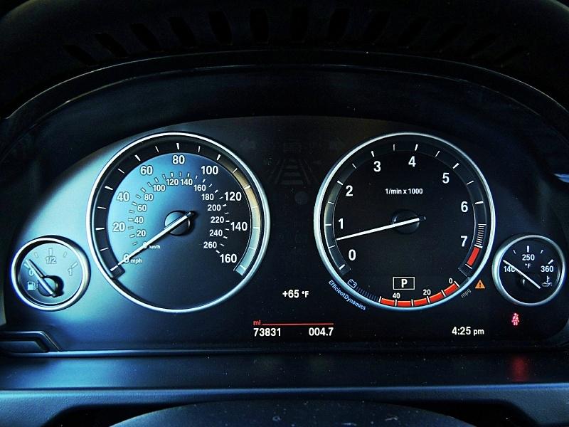 BMW X5 2015 price $25,650