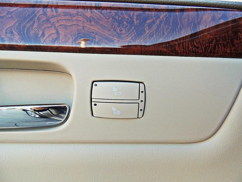 Cadillac DTS 2006 price $5,490