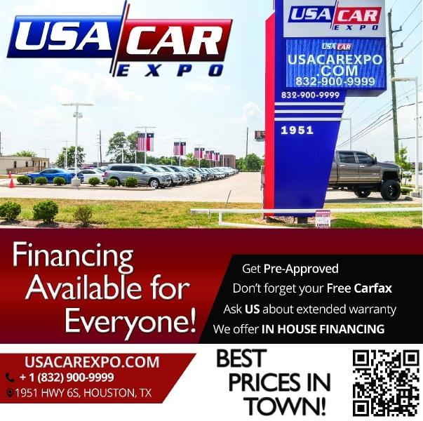 Ford F-250 Lariat 4X4 2012 price $26,900