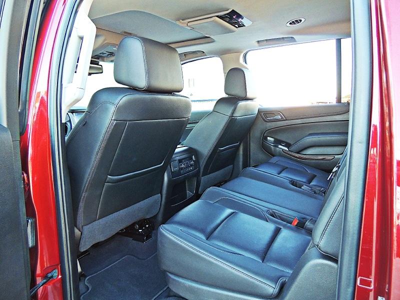 GMC Yukon XL 2019 price $47,900