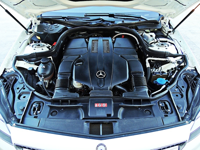 Mercedes-Benz CLS 400 AMG Sport Package 2016 price $28,900