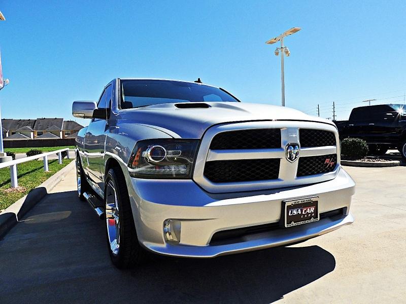 RAM 1500 2014 price $25,850