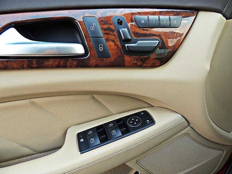Mercedes-Benz CLS-Class 2012 price $21,450