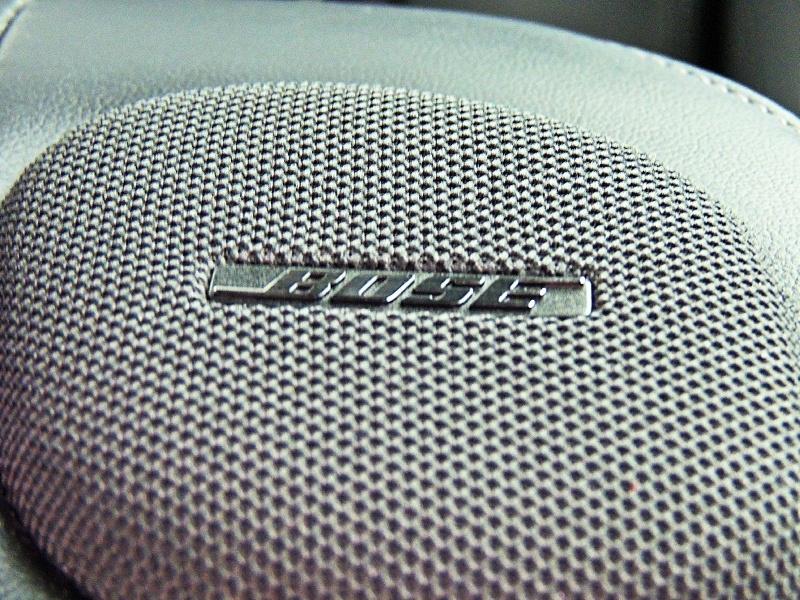 Infiniti Q70 Sport Edition 2017 price $26,850