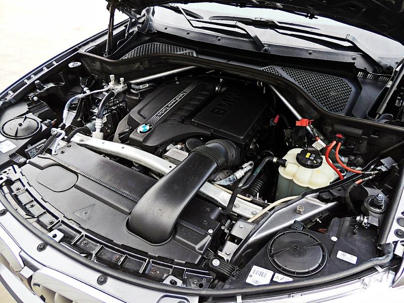 BMW X5 2017 price $34,850